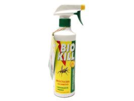 Bio Kill® - 500 ml