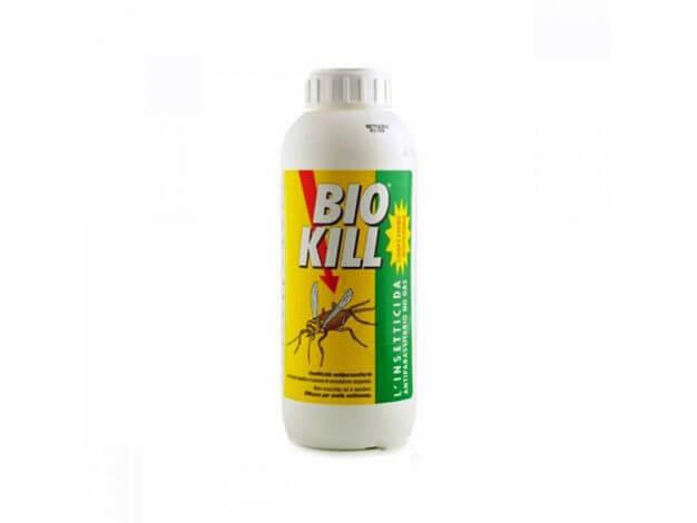 Bio Kill® - 1 l - ricarica