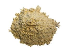 Stucco in polvere colorabile per legno - EcolKem