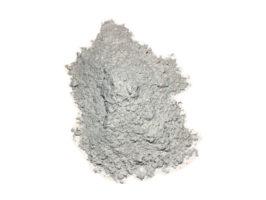 Stucco naturale in polvere per muri - Spring Color
