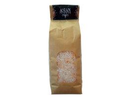 Sale rosa dell'Himalaya - granulare - 1 kg