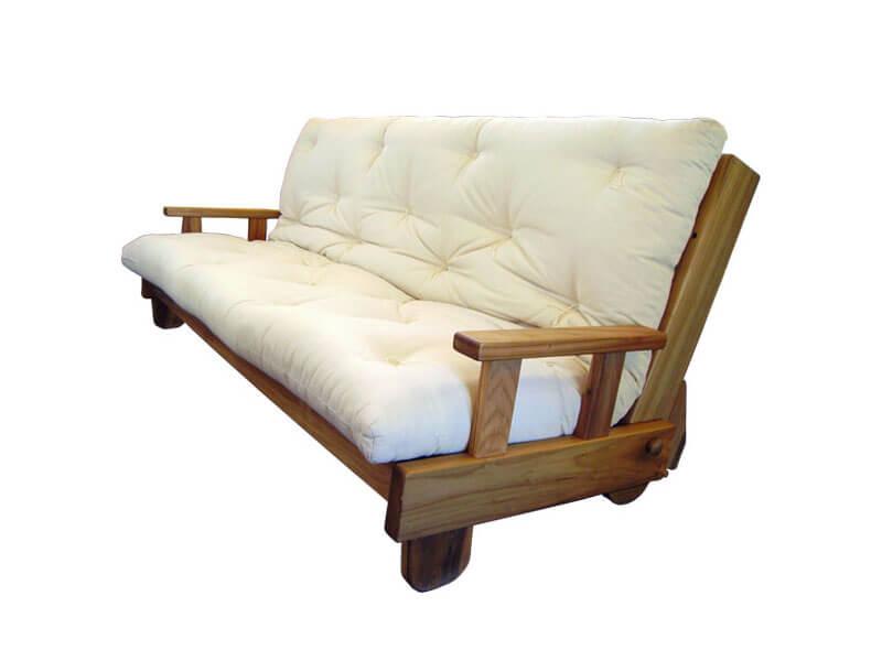 Fino a su divano letto a posti groupon