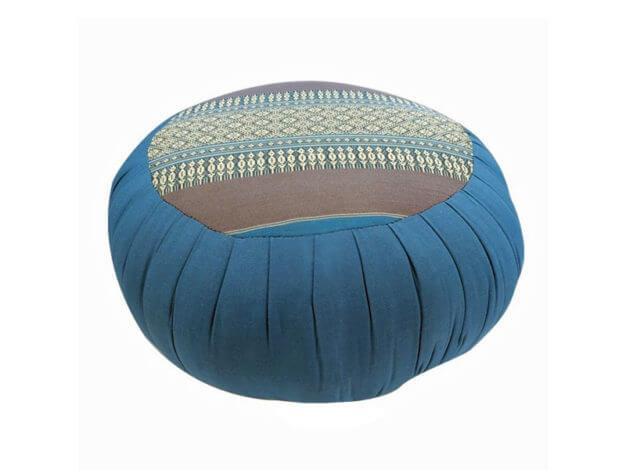 cuscino-zafu-con-kapok-azzurro-d40-h16-