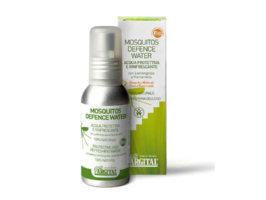mosquitos-defence-water-protezione-da-zanzare-90-ml-argital
