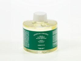 Refill per diffusore - Opificio Cerario - Absentium - 250 ml - Lumen