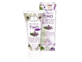 Fitopomata Timo - 100 ml - Alma Briosa