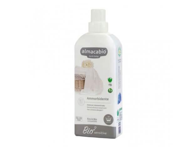 Ammorbidente Bio2 - 1 l - almacabio