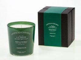 Candela Absentium - Opificio Cerario - 300 ml - Lumen