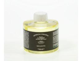 Refill per diffusore - Opificio Cerario - Bergamotto - 250 ml - Lumen