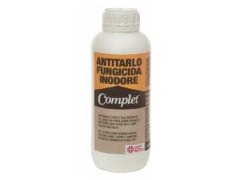 Complet - antitarlo fungicida inodore - 1 l - EcolKem