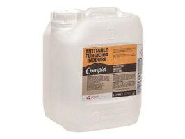 Complet - antitarlo fungicida inodore - 5 l - EcolKem