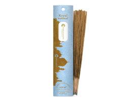 Incenso - Kopal - 10 stick - Fiore d'Oriente