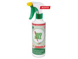 Bio Kill® da Piretro Naturale - 375 ml