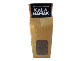 Sale Kalanamak - 1 kg